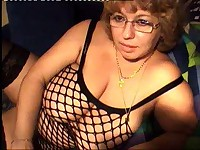 Stella44GG's Webcam Show Nov 26 part 2/2